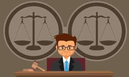 Raising Lawyers